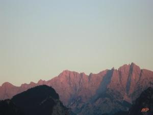 Die Berge1