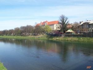 Fluss (2)