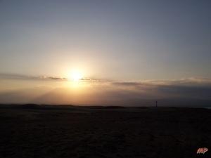 Land (2)