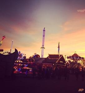 Oktoberfest_2013