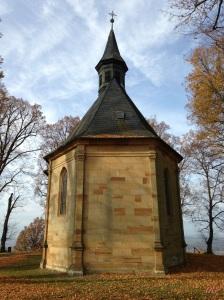 Kapelle.1