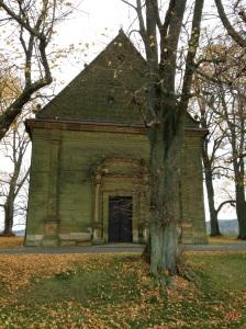 Kapelle.2