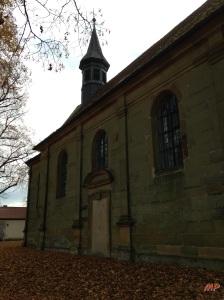 Kapelle.3
