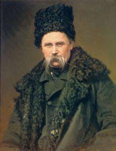 Schewtschenko