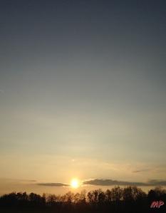 Sonnenuntergang_02.03.14