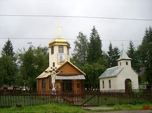 Kirchen1