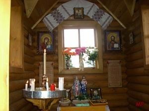 Kirchen2