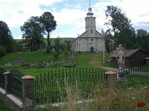 Kirchen3