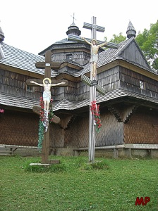 Kirchen4
