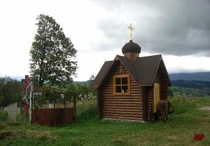 Kirchen5