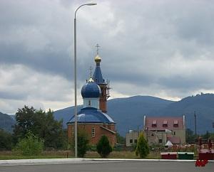 Kirchen6