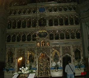 Kirchen7